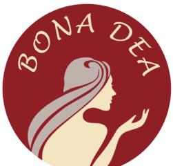 Bona Dea Physiotherapie und Wellness
